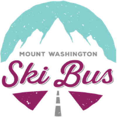 Mount Washington Ski Bus