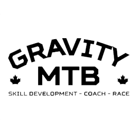 Gravity Bike Coaching